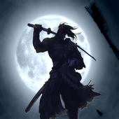 Shadow Shogun 1.1