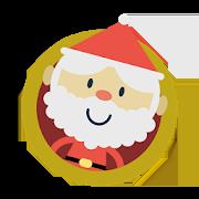 Christmas Flip 1.0.0