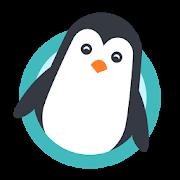 Penguin Flip 1.0.0
