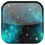 Galaxy Nebula Live Wallpaper  Apk Download Android Personalization Apps