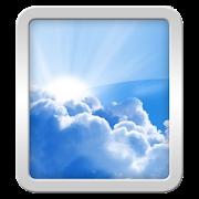 Wallpapers Cloud 1.0.0