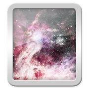 Wallpapers Galaxy 1.0.3