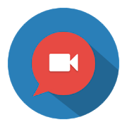 com.androidworks.videocalling icon