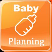 孕媽咪採購計畫 Free 2.1