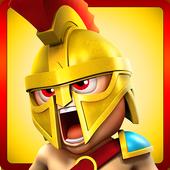 Spin Warrior 1.0.9