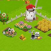 Barnville Farm 1.0