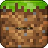 com.andromo.dev111812.app511437 icon