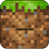 Guide For Crafting Minecraft 1.0