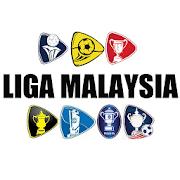 Bola Sepak Liga Malaysia 2.0