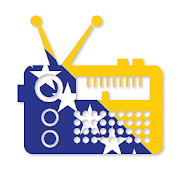 Kuasha Collection 1 0 APK Download - Android Music & Audio Apps