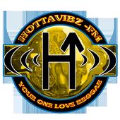 HottaVibz Radio