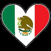Mexican Radio Stations - Music & NewsAMSAppsMusic & Audio