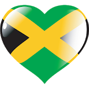 Jamaica Radio Music & News 1.0