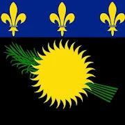 Guadeloupe Radio Stations 1.0