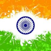 Cricket Results India 2.2.6