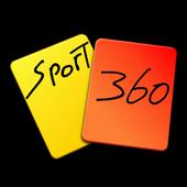 com.andromo.dev14168.app508320 1.3.6