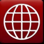 World Daily News 1.0