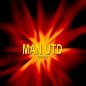 Manchester United greek fan 1.8.0.0