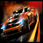 Racing Games 1.0.7