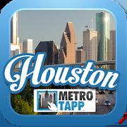 Houston Texas 1.0