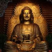 Buddhist Blogs Free 1.0