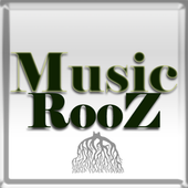 Music RooZ (Classical)