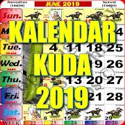 Kalendar Kuda MALAYSIA - 2019 2.2.6
