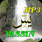 Yassin MP3 1.0