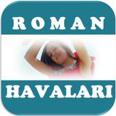 Roman Havaları Popüler 1.0