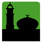 Islamic Lectures Podcast 1.0