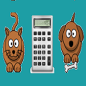 Pet Years Calculator