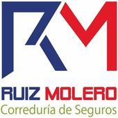 Ruiz Molero Seguros 1.0