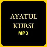 Ayatul Kursi MP3 1.2