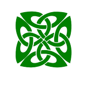 Celtic Irish Music Radio 1.0