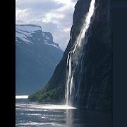 Norway Wallpaper Travel 1.0