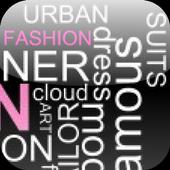 Fashion SG 3.0