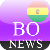 Bolivian News 1.0