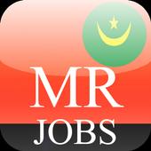 Mauritania Jobs 1.0