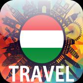 Hungary Travel 1.0