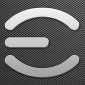 EVGA Social 4.1