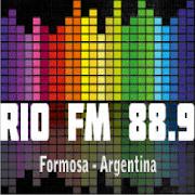 Rio Fm 889 1.5