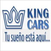 king cars py 1.4