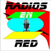 Radios en Red 2.6