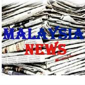 Malaysia Newspapers 1.0