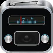 Sri Lanka Tamil FM Radio 6.0