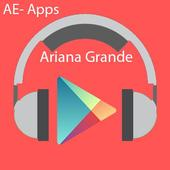 Lyrics Ariana Grande 2016 1.0