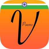 Poems By Vivekananda 2.2