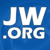 Jw.Org 2018 1.0