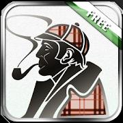 Adventures of Sherlock Holmes 1.0.0