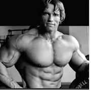 Bodybuilding Workout 3.2